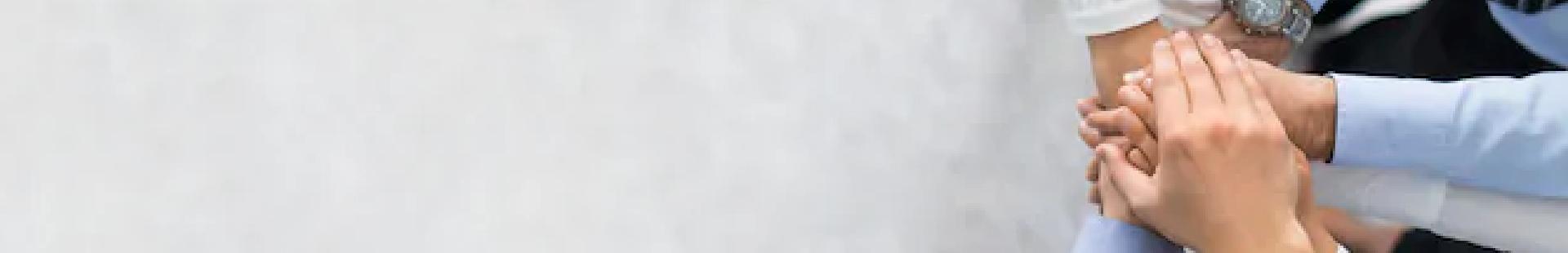 [field:brand_name/]